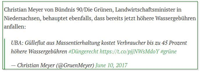 Screenshot Zitat Meyer