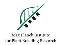 Max-Planck-Institut für Pflanzenzüchtungsforschung