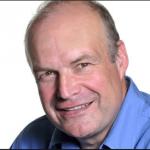 Paul Schulze-Lefert vom Max-Planck-Institut