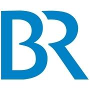 Investigative Recherche beim BR – Eine Analyse