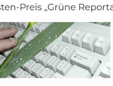 Gratulation, liebe News-WG